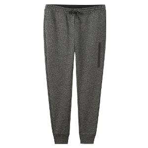 Men's G-MOTION Double knitted drawstring joggers
