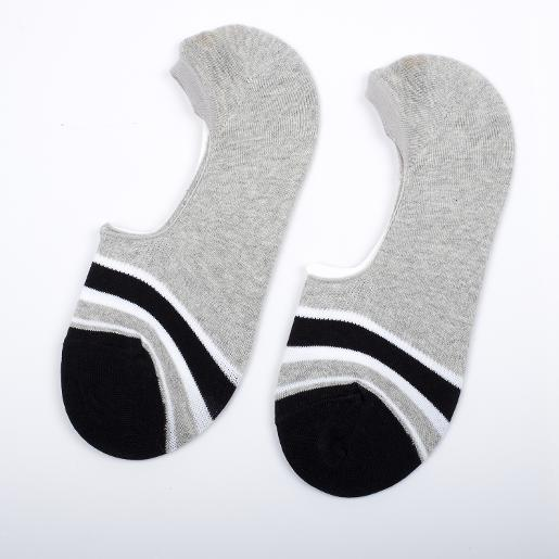 Men's Invisible Socks