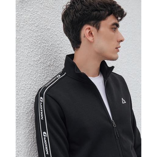 Men's G-Motion Sports Jacket