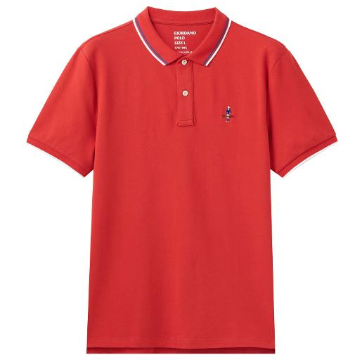 Men's Classic Man Polo