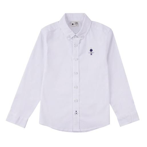 Junior Classic Man Shirt