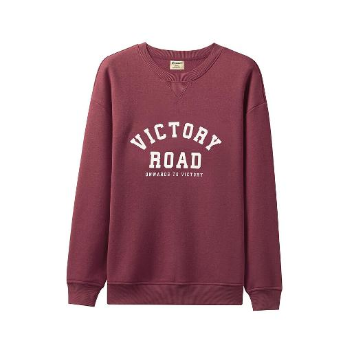 Dreamers Collection Pullover