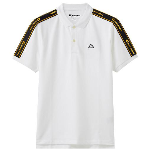 Men's G-Motion Polo