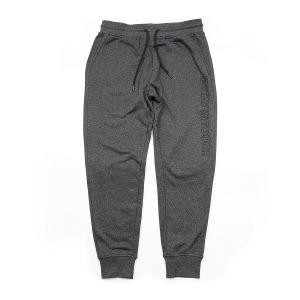 Men's STAY IN TOUCH SERIES Printed letter jogger L