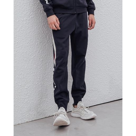 Men's G-Motion Jogger Pants
