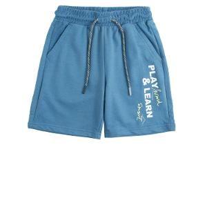 Junior's Knit shorts