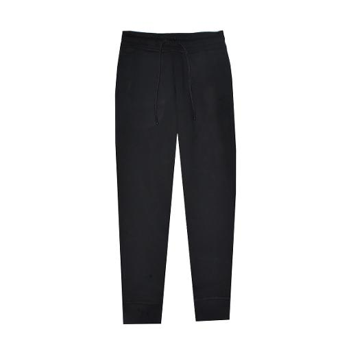Junior French Terry Jogger