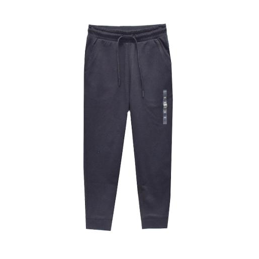 Junior Jogger Pants