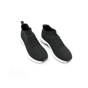 Women's Exclusive Sport Shoe
