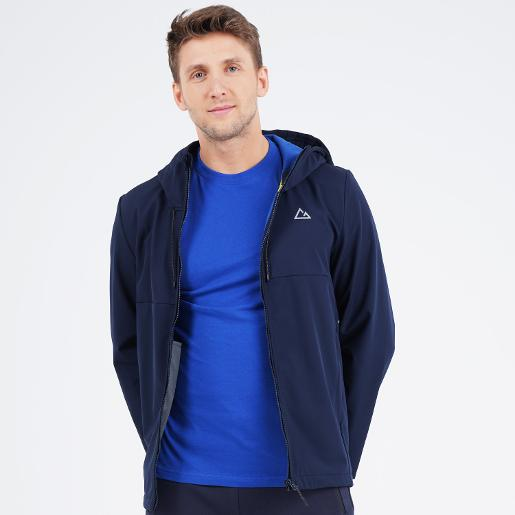 Men's G-motion Jacket