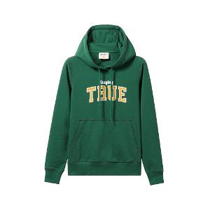 Women's Dreamers Collection Hoodie Long Sleeve