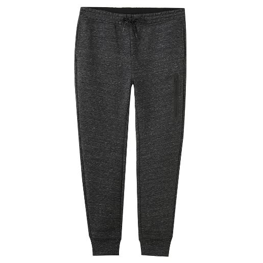 Men's Double Knit Jogger